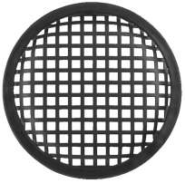 Monacor Diamond Protective Grille 170 mm / 6½ ZOLL