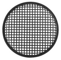 Monacor Diamond Protective Grille 260 mm / 10 ZOLL