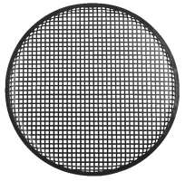 Monacor Diamond Protective Grille 465 mm / 18 ZOLL