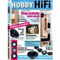 Hobby Hifi 2012 ISSUE 04-2012
