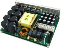 Hypex SMPS 3KA700 Power Supply