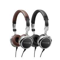 Beyerdynamic Aventho Wireled Mobile Tesla High-End headphones
