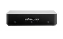 Dynaudio Connect Wireless-Transmitter