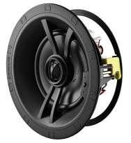 Dynaudio P4-C65 inceiling Speaker 2-ways, white