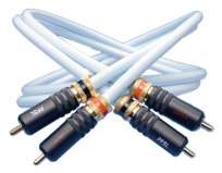 Supra NF-Kabel EFF-ISL with PPSL Connector 3.00 mtr.
