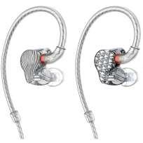 FiiO FA7 InEar 4 Balance Kopfhörer