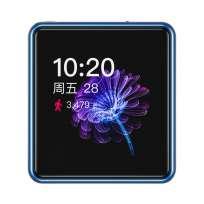 FiiO M5 Mobiler High-End Player blau