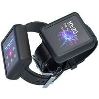 FiiO SK-M5A Watch stripe for FiiO M5 Player black