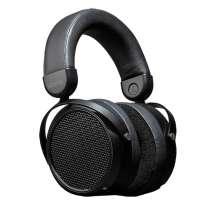 HiFiMAN HE 400I 2020 Over Ear Kopfhörer