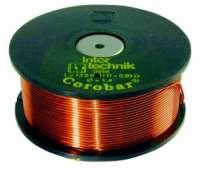 IT Corobar Spule 1,4 CU