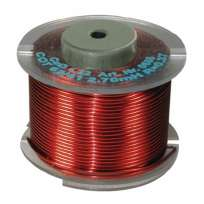 IT Corotherm Baked Varnish Coil 1,32 CU