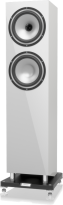 Tannoy Revolution XT8F - Stand-Lautsprecher