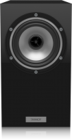 Tannoy Revolution XT Mini Bookshelf-Speaker hgl. black