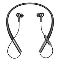 Shanling MW 100 In-Ear Bluetooth Headphones with Headset