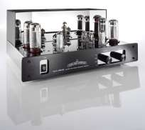 T.A.C. 34 Dream Tube Amplifier