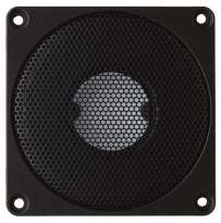 Accuton C25-6-012 Ceramic Dome Tweeter 6 OHM