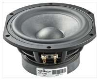Wavecor WF182BD12 4 OHM