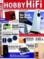 Hobby Hifi 2014 Ausgabe 1/2014
