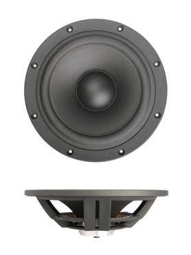 SB Acoustics SB29NRX-00 Passivmembran
