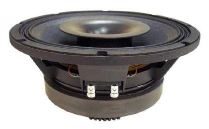 Beyma 12 CXA 400/FE - Koaxial