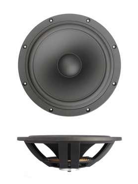 SB Acoustics SB34SNRX-00 Passivmembran