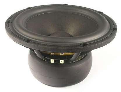 Scan Speak 22 W 4851 T00 Revelator (pair)