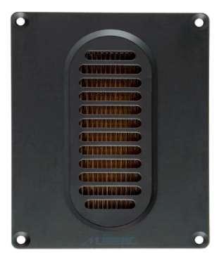 Mundorf AMT 25D6.1-R Air Motion Transformer