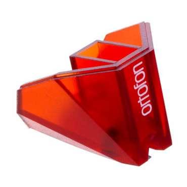 Ortofon  Ersatznadel für 2M Red Tonabnehmer