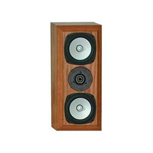 Alcone Dirac XT SAT/Center - Speaker KIT without Cabinet