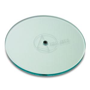 Pro-Ject Glasteller 10 MM