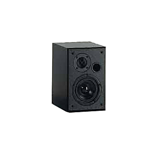 Visaton Alto Genesis SAT - Speaker KIT without Cabinet