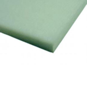 IT Bondum 800 Damping Felt