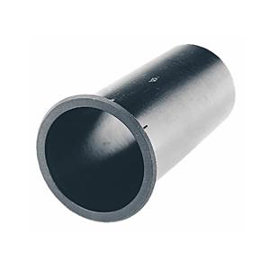 Visaton BR 15.34 Bassreflex-Rohr