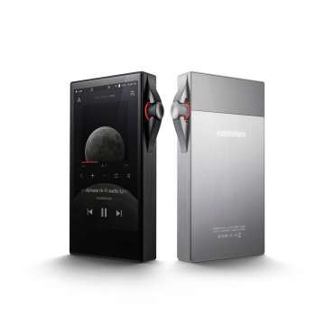 Astell & Kern SA700 Mobil Hi-Res. Player