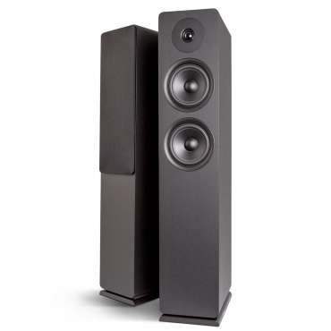 Argon Audio Alto 55 MK2 Stand-Lautsprecher