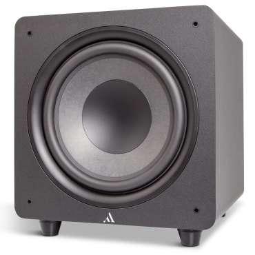 Argon Alto Bass 10 MK2 Subwoofer