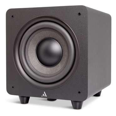 Argon Alto Bass 8 MK2 Subwoofer