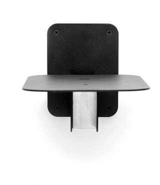Argon Audio Stative Wallmount Bracket Pair