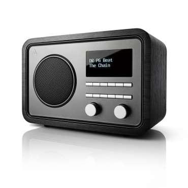 Argon Audio Radio 1 DAB+/FM