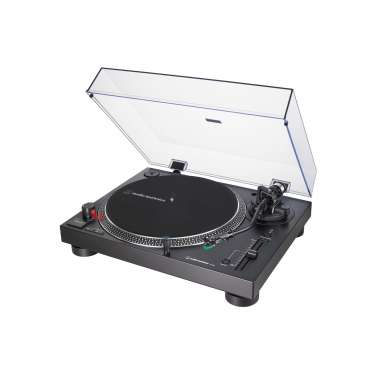 Audio Technica AT LP120X USB Turntable