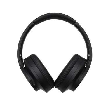 Audio Technica ATH-ANC700BT Noise-Cancelling-Bluetooth-kopfhörer, schwarz