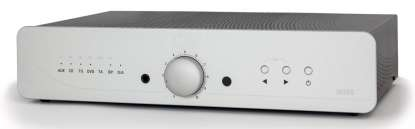 Atoll IN 100 Signature Integrated Amplifier