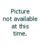 Audio Technica ATH MSR7b Headphones with A2DC balanced cable
