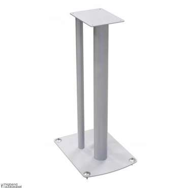 Audio Selection G1 Speaker-Stand (Pair)