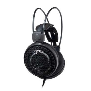 Audio Technica ATH AD700X offener High-Fidelity-Kopfhörer