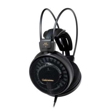 Audio Technica ATH AD900X offener High-Fidelity-Kopfhörer