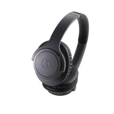 Audio Technica ATH SR30BT Bluetooth Kopfhörer