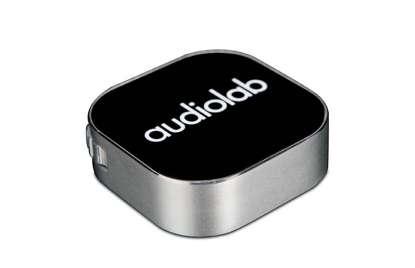 Audiolab M-DAC Nano Mobile wireless DAC and headphone amp