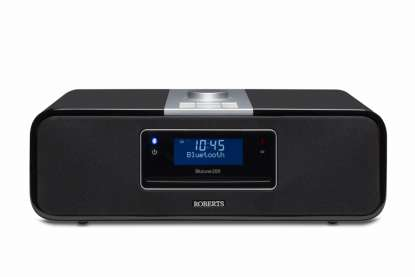 Roberts Blutune 200 UKW/DAB+ Stereo Soundsystem