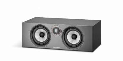 Bowers & Wilkins HTM6 S2 Anniversary Edition Center Speaker